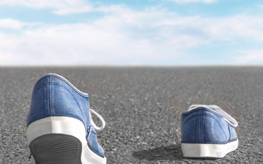 Carriera e lavoro in un mondo nuovo. Si può essere imprenditori di se stessi?