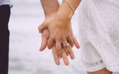 Relazioni felici, verso una coppia efficace