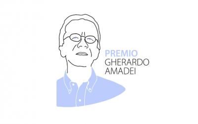 Premio Gherardo Amadei